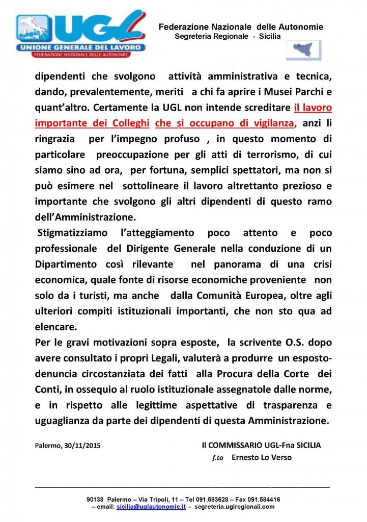 COMUNICATO BENI CULTURALI_Pagina_2