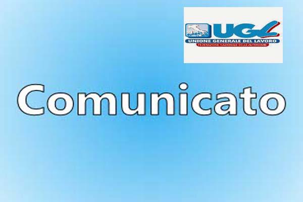 COMUNICATO STAMPA N. 2 ASSEMBLEA SINDACALE DIRIGENTI REGIONALI