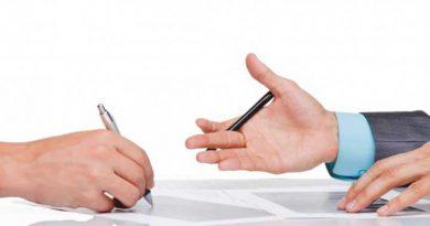Comunicato stampa congiunto delle organizzazioni sindacali per la sigla dell'accordo sul fondo risorse decentrate 2019