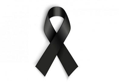 L'UGL FNA Sicilia esprime dolore per la prematura scomparsa dell'Assessore Regionale dei Beni Culturali, Tusa