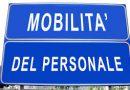 Mobilità, incontro sindacati-Aran