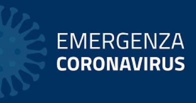 MISURE PER CONTRASTARE E CONTENERE L'EMERGENZA EPIDEMIOLOGICA DEL 09.03.202